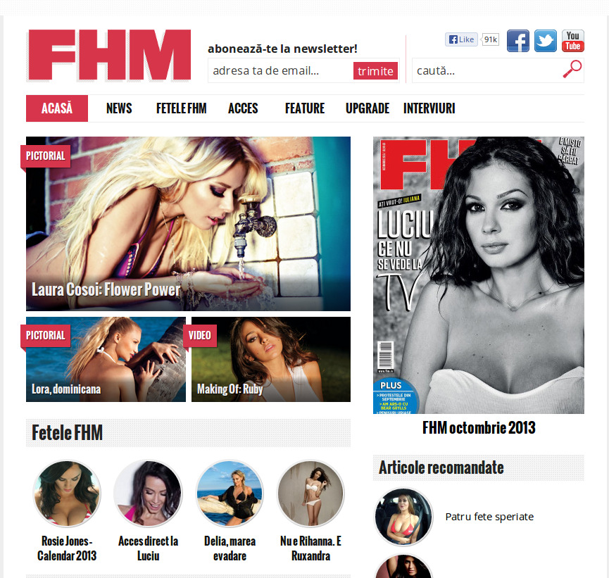 FHM.romid